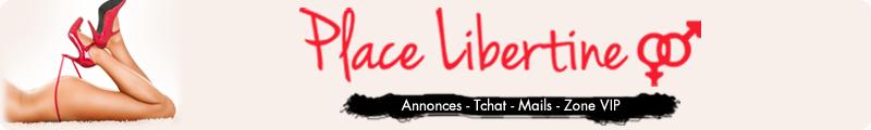 site de rencontre nouveau pmace libertine